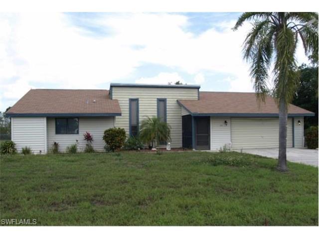 704 Ivan Ave N, Lehigh Acres, FL 33971