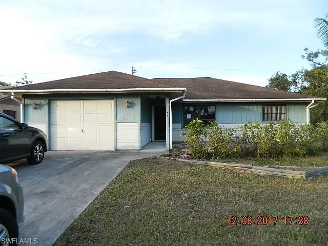 155 1st St, Bonita Springs, FL 34134
