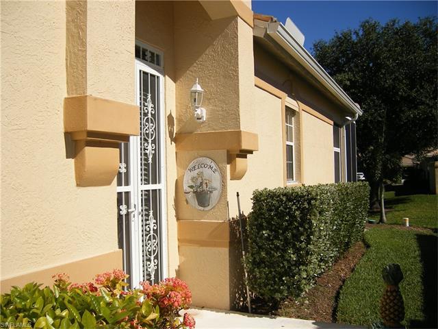 846 Glen Eagle Blvd W, Naples, FL 34104