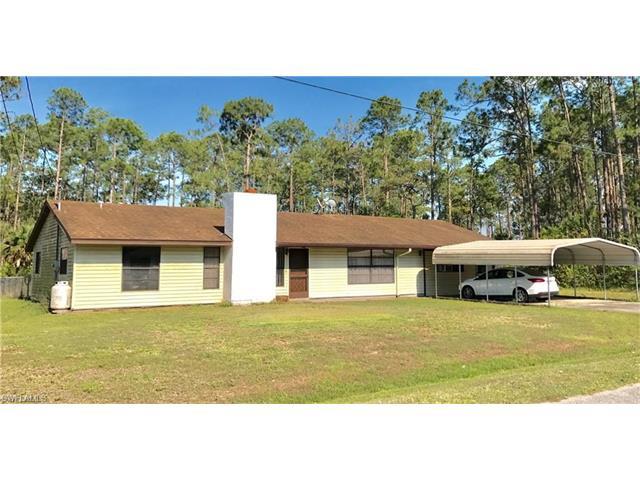 708 Johns Ave, Lehigh Acres, FL 33972