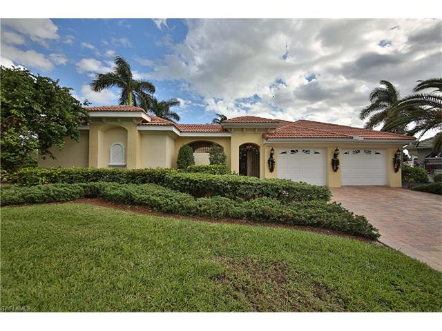 9873 Las Playas Ct, Fort Myers, FL 33919