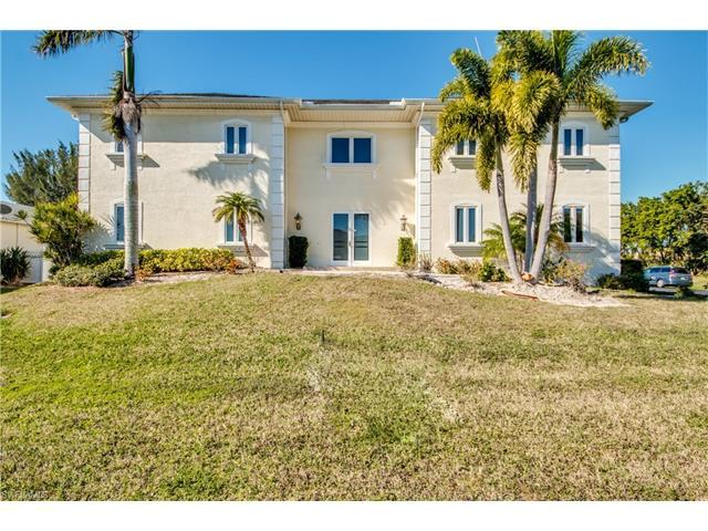 8891 Woodgate Dr, Fort Myers, FL 33908