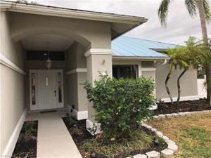 6500 Plantation Pines Blvd, Fort Myers, FL 33966