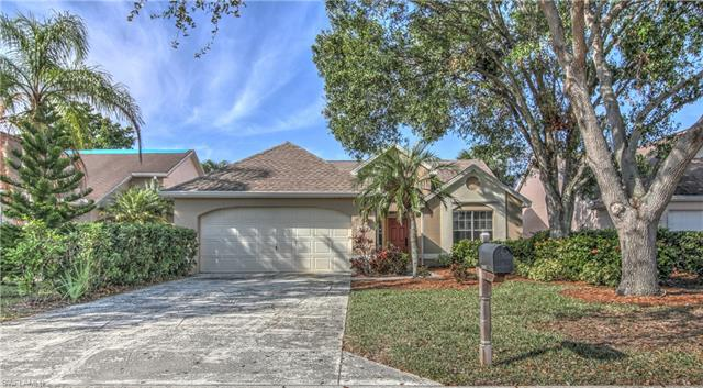 15228 Cricket Ln, Fort Myers, FL 33919