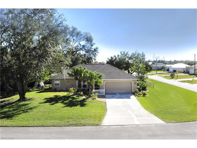 14050 Benedict St, Fort Myers, FL 33905