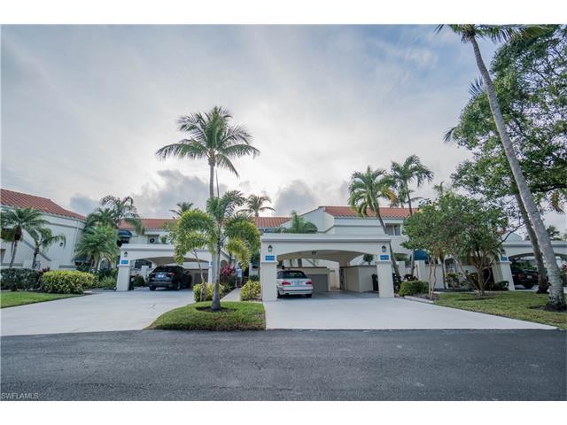 9617 Halyards Ct 13, Fort Myers, FL 33919