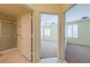 4375 Dover Ct 1-104, Naples, FL 34105
