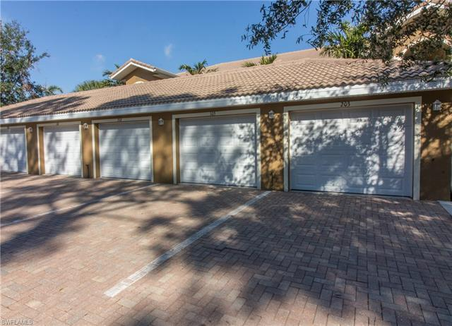 1064 Winding Pines Cir 103, Cape Coral, FL 33909