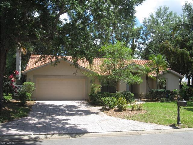 11811 Woodshire Cir, Fort Myers, FL 33913