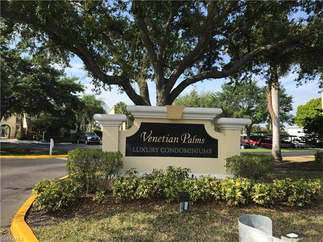 12581 Equestrian Cir 1008, Fort Myers, FL 33907