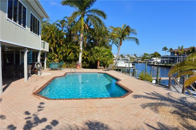 18131 Deep Passage Ln, Fort Myers Beach, FL 33931