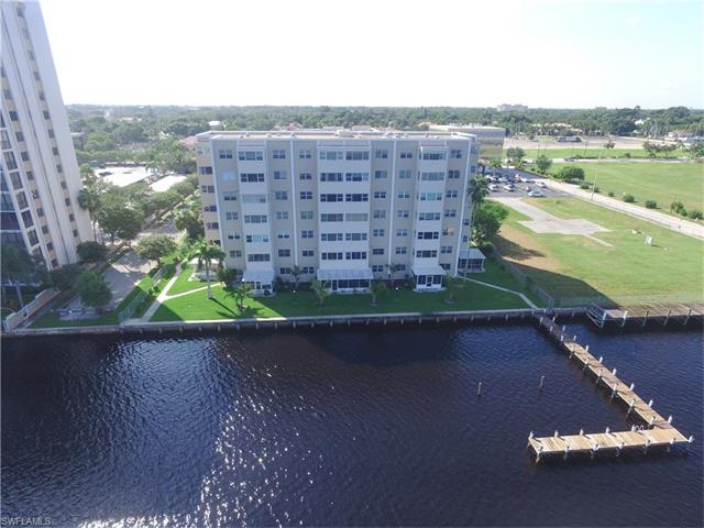 1900 Clifford St 203, Fort Myers, FL 33901