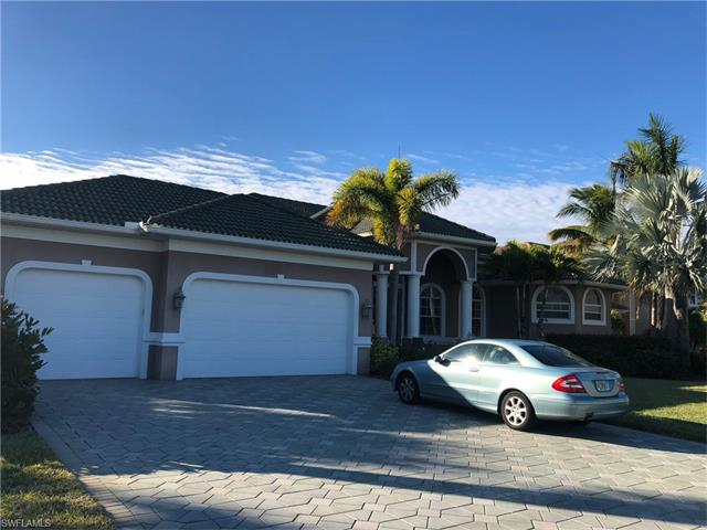 12611 Arbuckle Ct, North Fort Myers, FL 33903