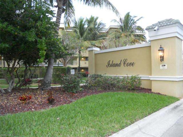 1795 Four Mile Cove Pky 836, Cape Coral, FL 33990
