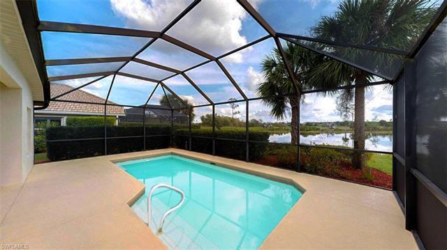 10083 Oakhurst Way, Fort Myers, FL 33913