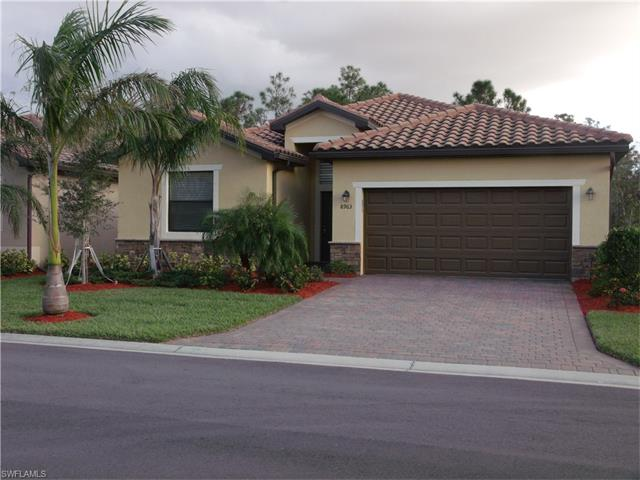 8963 Water Tupelo Rd, Fort Myers, FL 33912