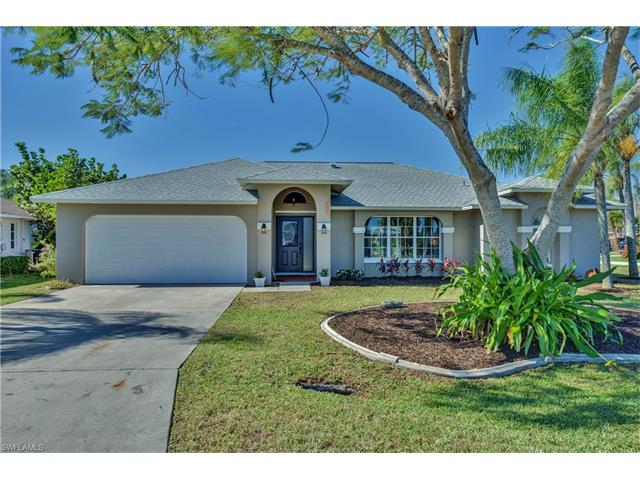 17200 Woodbine Way, Fort Myers, FL 33967