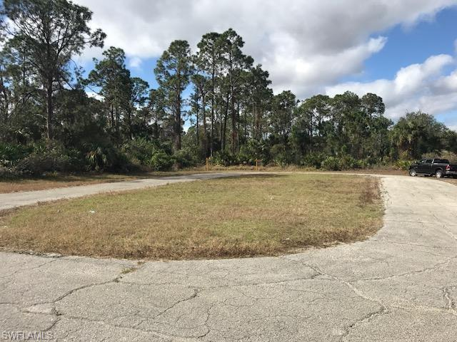 5006 Early Ct, Labelle, FL 33935