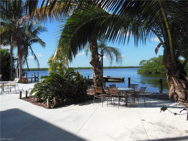 4660 Pine Island Rd Nw D, Matlacha, FL 33993