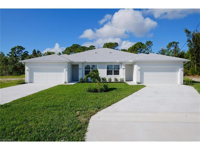 1630 Sw 32nd Ter, Cape Coral, FL 33914