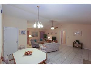 1226 Se 23rd Ave, Cape Coral, FL 33990