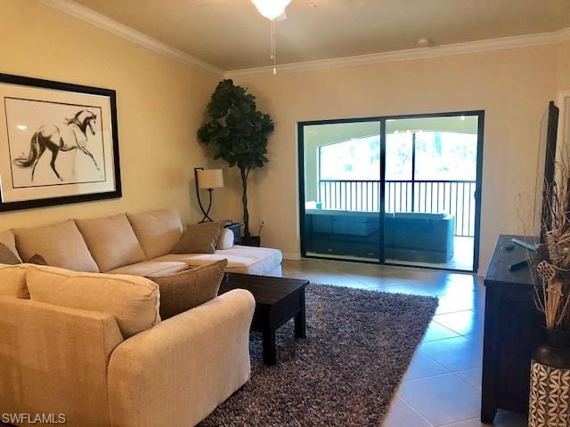 28031 Bridgetown Ct 5426, Bonita Springs, FL 34135
