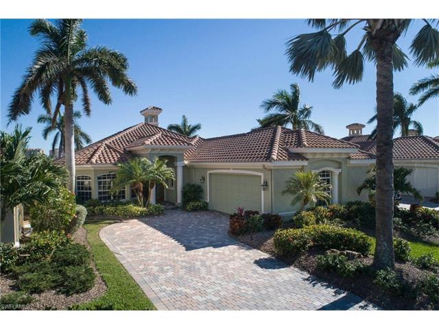 5805 Harbour Cir, Cape Coral, FL 33914