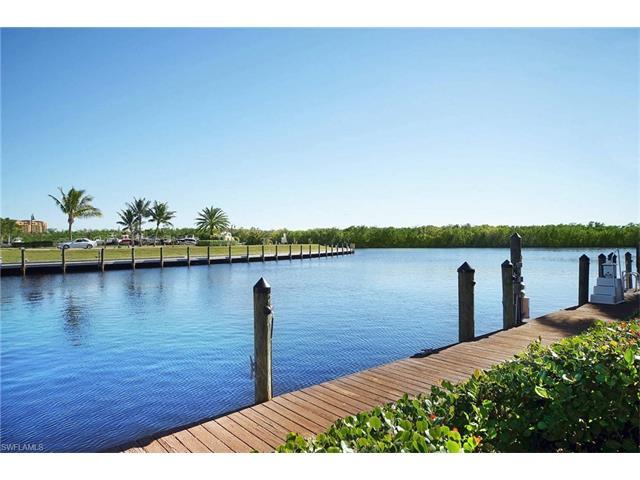 5805 Harbour Cir, Cape Coral, FL 33914