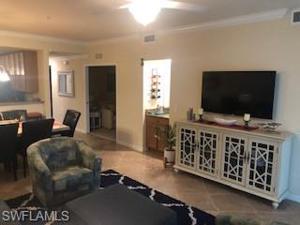 28031 Bridgetown Ct 5412, Bonita Springs, FL 34135