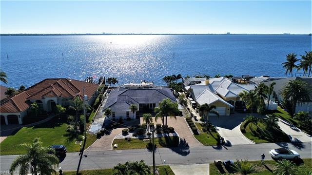 2314 Se 28th St, Cape Coral, FL 33904