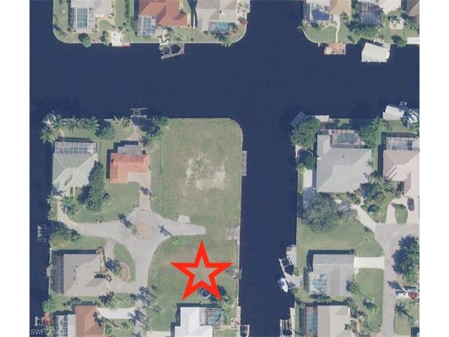 3315 Se 19th Ave, Cape Coral, FL 33904