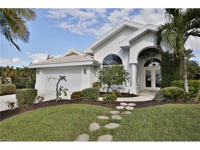 9701 Keel Ct, Fort Myers, FL 33919