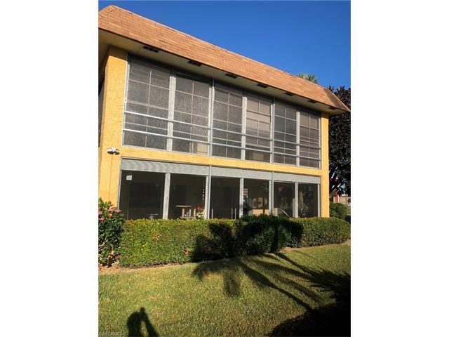 4852 Golf Club Ct 5, North Fort Myers, FL 33903