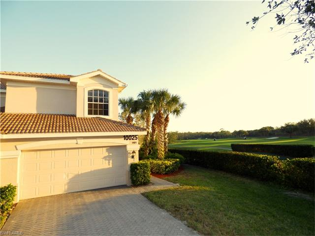 10025 Sky View Way 1101, Fort Myers, FL 33913