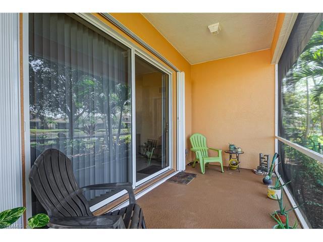 2584 Keystone Lake Dr, Cape Coral, FL 33909