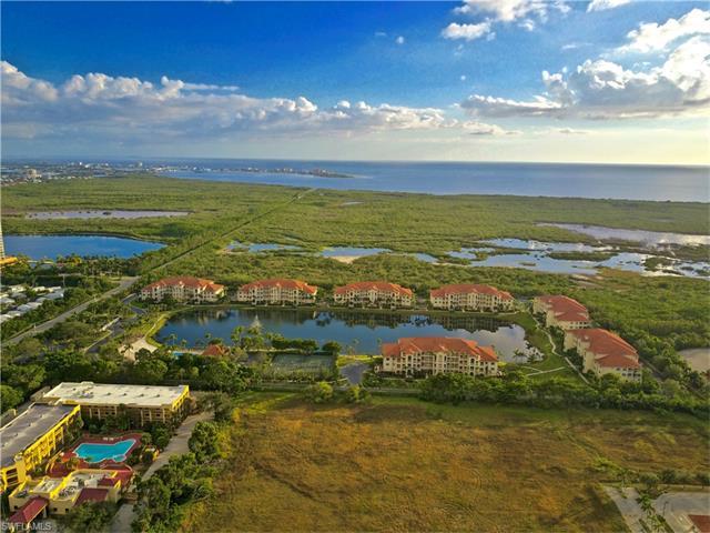 20071 Sanibel View Cir 104, Fort Myers, FL 33908
