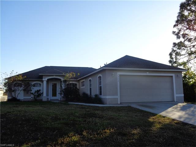 2917 4th St Sw, Lehigh Acres, FL 33976