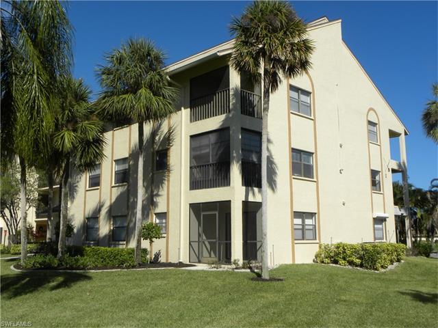 13288 White Marsh Ln 26, Fort Myers, FL 33912