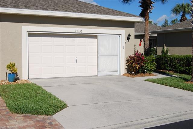 23136 Grassy Pine Dr, Estero, FL 33928