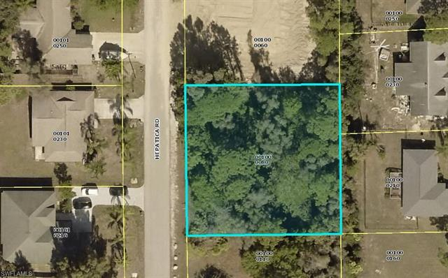 18429 Hepatica Rd, Fort Myers, FL 33967