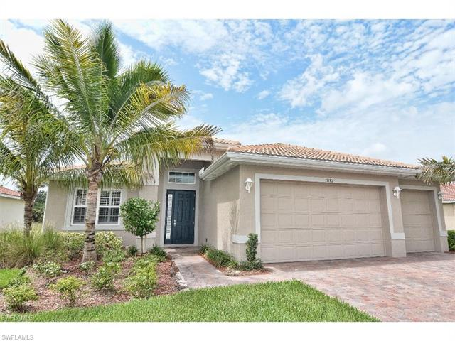 13190 Seaside Harbour Dr, North Fort Myers, FL 33903