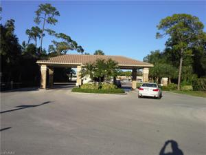 16620 Partridge Place Rd 201, Fort Myers, FL 33908