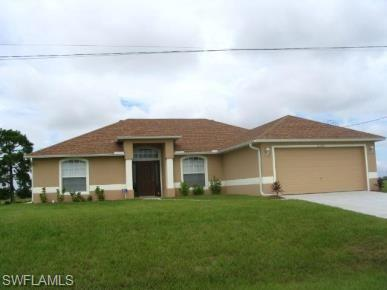 2308 Nw 11th Pl, Cape Coral, FL 33993