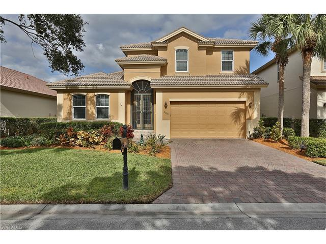 8906 Greenwich Hills Way, Fort Myers, FL 33908