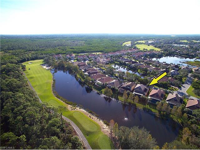 8906 Greenwich Hills Way, Fort Myers, FL 33908