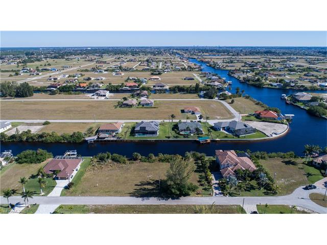 1431 Nw 39th Ave, Cape Coral, FL 33993