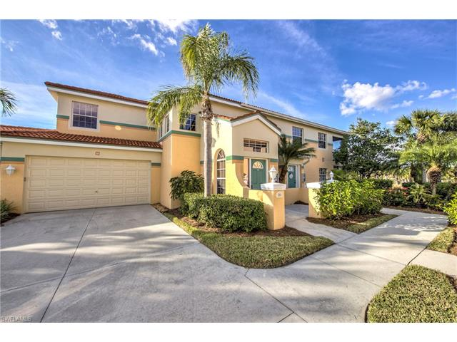10881 Crooked River Rd 203, Estero, FL 34135