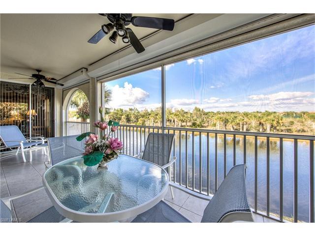 10881 Crooked River Rd 203, Estero, FL 34135