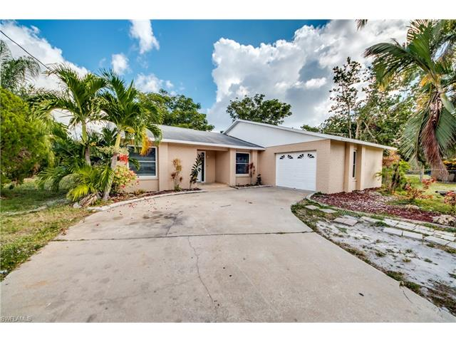 501 Ne 15th Ave, Cape Coral, FL 33909