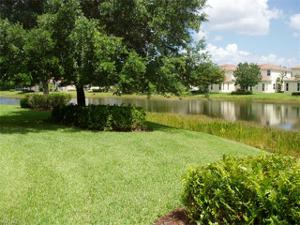 9110 Red Canyon Dr, Fort Myers, FL 33908